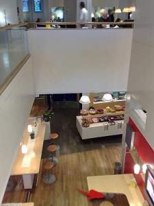 old-london-lounge-heathrow