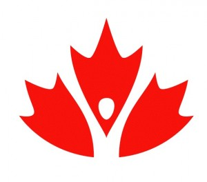 small-leaf-AthletesCAN-logo