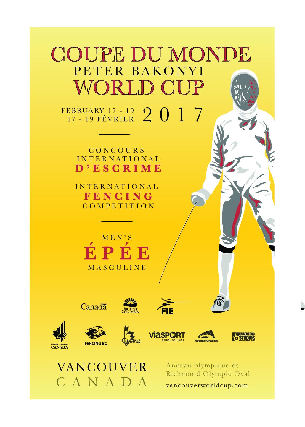 bakonyi-poster-2017