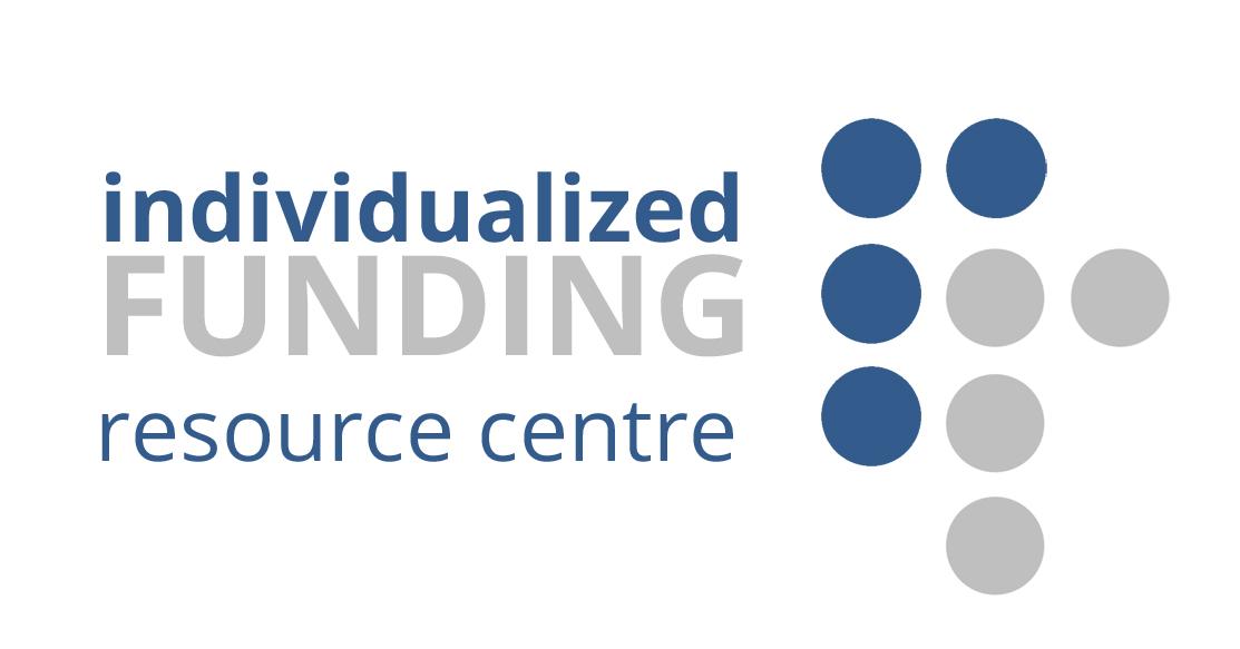 ifrc-single-logo