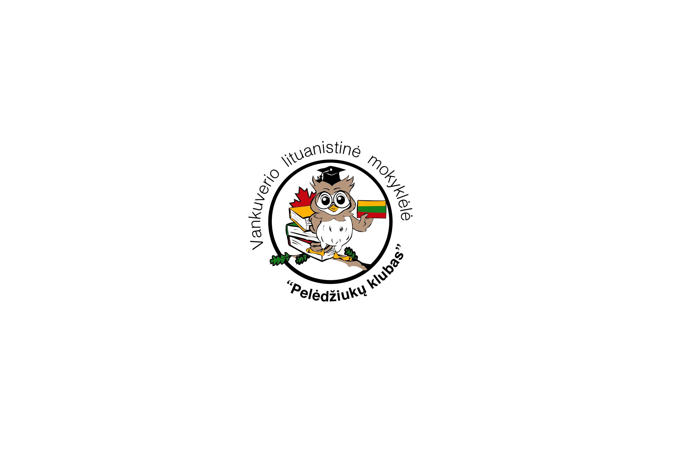 owl club logo circle 2